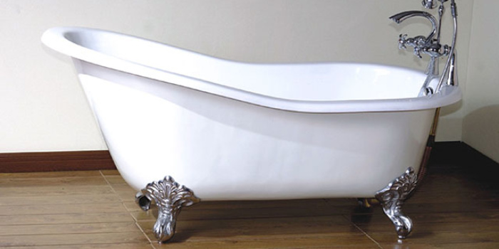 ark porcelain refinishing – serving the chicagoland area since 1946